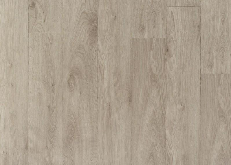 sol stratifi passage intensif elegant sol stratifi easylife select aspect bois gris clair lame. Black Bedroom Furniture Sets. Home Design Ideas