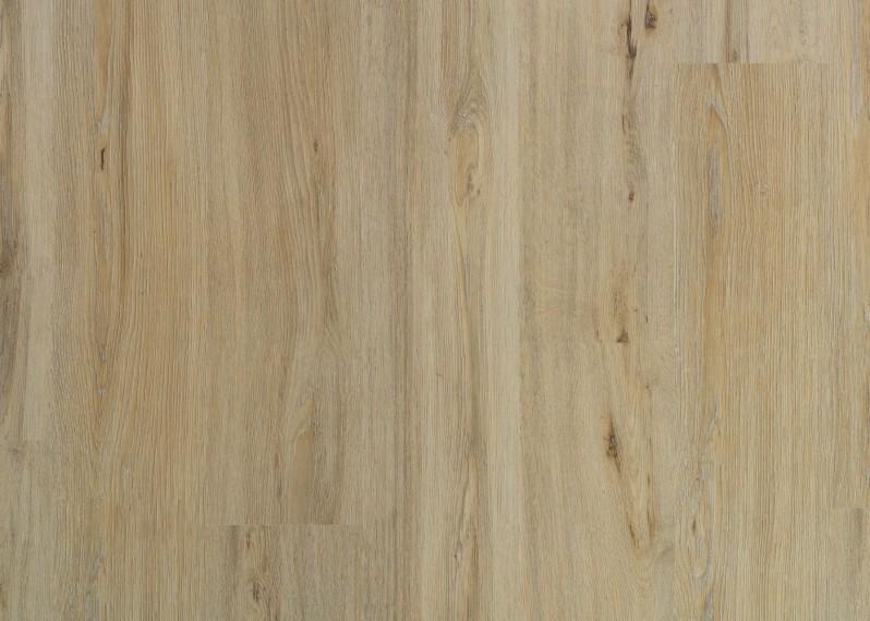 Sol stratifié Essentials décor Chêne Désert - PEFC
