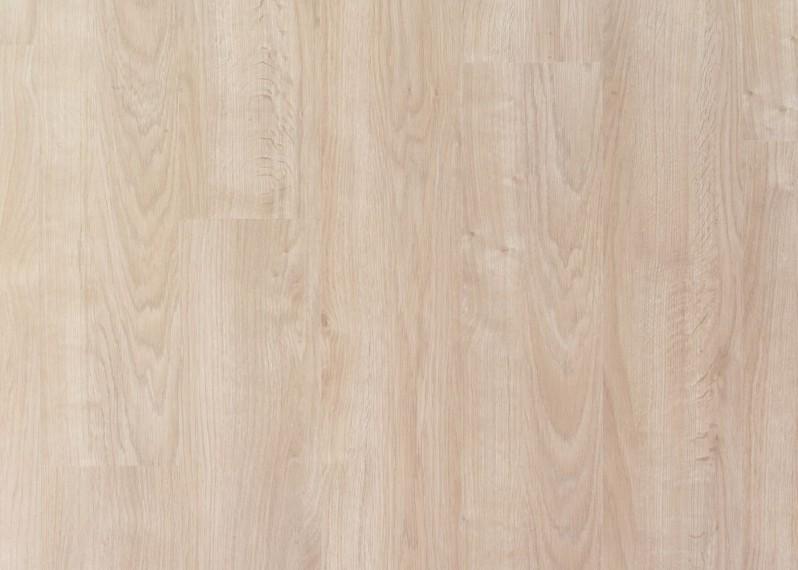 Sol stratifié Essentials décor Chêne Norvégien - PEFC