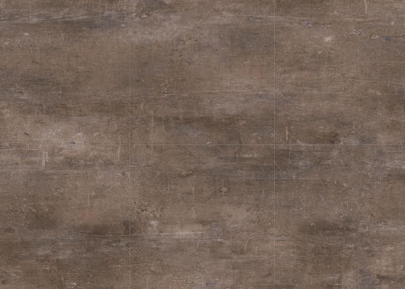 dalles vinyles lvt passage intensif clipsable monolame g zinc m with sol vinyle passage intensif. Black Bedroom Furniture Sets. Home Design Ideas
