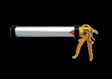 Pistolet manuel Mk5C pour recharge de 600ml