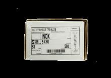 Vis Inox A2 Torx 5/60 (x200)