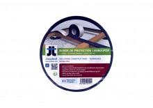 Bande de protection autocollante à poser sur lambourdes (rlx de 20 ml)