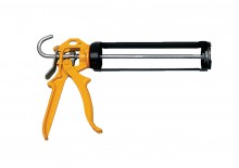 Pistolet manuel MK2 pour cartouche de 310ml