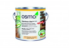 Huile Hardwax Osmo 3032 Satiné