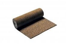 Sous-couche liège caoutchouc ECR 70 (-18dB)