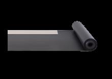 Sous-couche Comfort pour sol vinyle rigide (-18db)