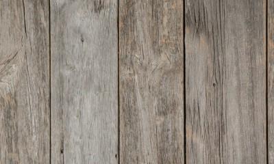 Bardage Monolame Bois Us Campagne Vieilli Gris Chant Ancien ou Déligné