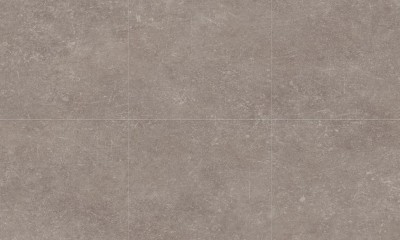 Dalles vinyles LVT, passage intensif,  clipsable Monolame G4 Disa 979m