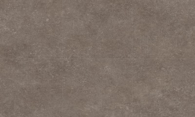 Dalles vinyles LVT, passage intensif,  clipsable Monolame G4 Disa 996d