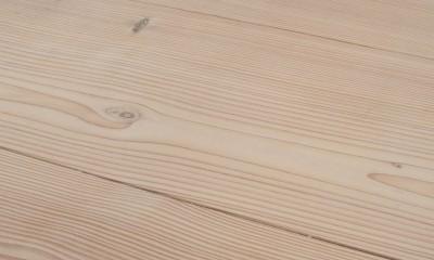 Parquet Contrecollé Monolame Douglas G2 Select Brut - Longueurs Fixes