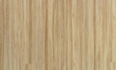 Sol stratifié Essentials décor Banane Clair - PEFC