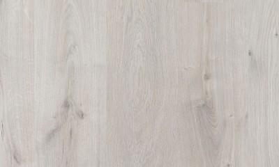 Sol stratifié Essentials décor Chêne Chalet - PEFC