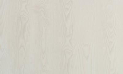 Sol stratifié Loft Project décor Chêne Chocolat Blanc