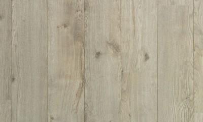 Sol stratifié Naturals décor Chêne Clair Rustique - PEFC