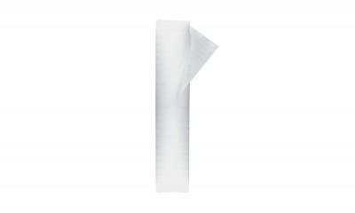 Isolant sous couche Velamousse phonic 3mm pour pose flottante