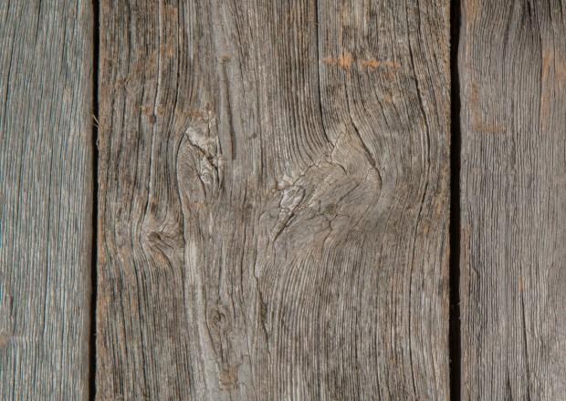 bardage monolame bois us campagne vieilli gris chant ancien ou d lign la parqueterie nouvelle. Black Bedroom Furniture Sets. Home Design Ideas