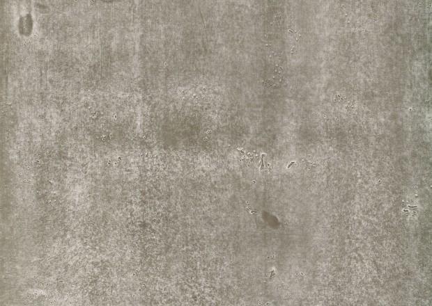 parquet contrecoll dalle b ton vintage gris fonc vernis rainure fausse languette sous couche. Black Bedroom Furniture Sets. Home Design Ideas