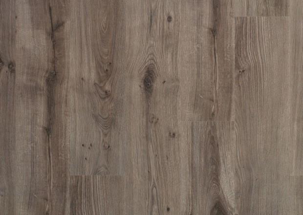 sol stratifi riviera hydrofuge g0 d cor ch ne gris. Black Bedroom Furniture Sets. Home Design Ideas